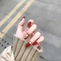 Изкуствени нокти