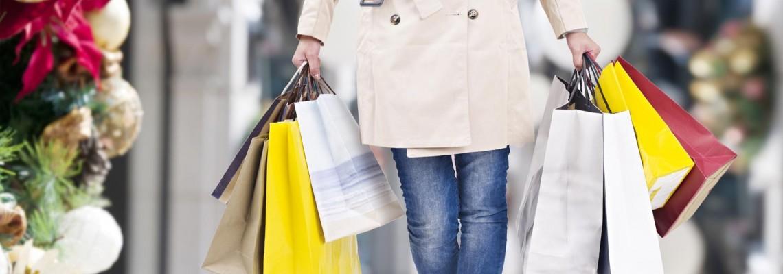 Kакво ни очаква тази година? Kакви ще са 5-те горещи тенденции в пазаруването на българският пазар и как да се подготвим за тях.