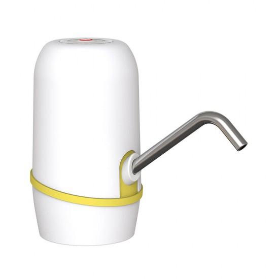 Електрическа помпа за минерална вода PREMIUM