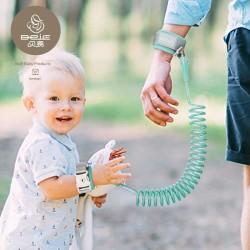 Каишка за бебета и деца против изгубване