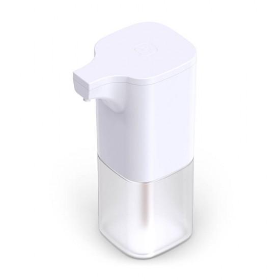 Автоматичен дозатор за дезинфектант с фотоклетка