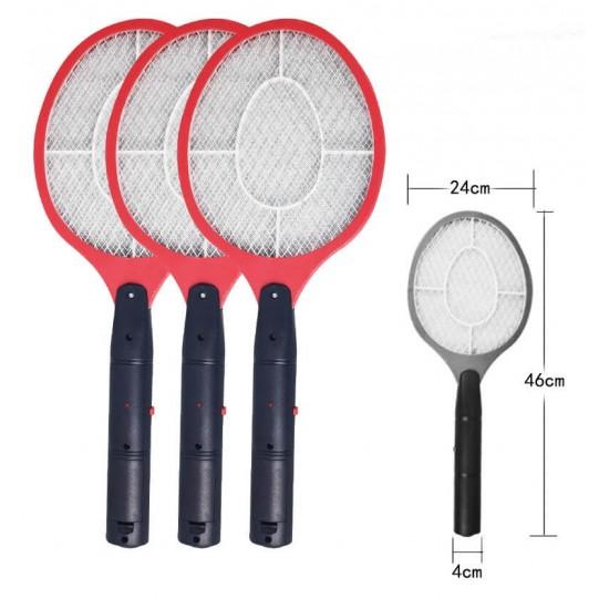 Супер електрическа палка за комари