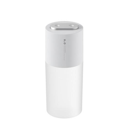Мини овлажнител за въздух MAX H2O с USB