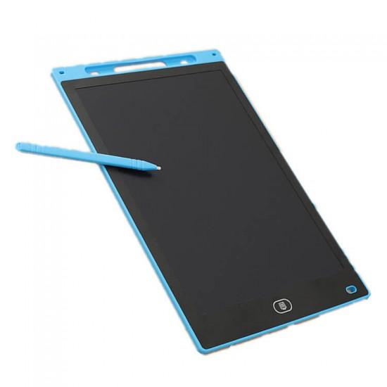 Графична дъска LCD Таблет за писане и рисуване