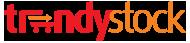 TrendyStock